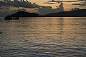 Picture Title - Seychelles (3163)
