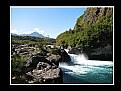 Picture Title - Petrohue Falls