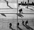 Picture Title - Street Quartet