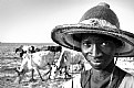 Picture Title - Shepherd in Mopti (Mali)