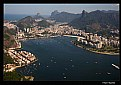 Picture Title - Aérea Rio