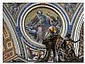 Picture Title - Particolare Altare Basilica di San Pietro.