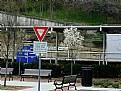 Picture Title - Estacion de tren