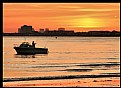 Picture Title - Longport NJ