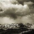 Picture Title - Camino Monferrato