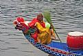 Picture Title - Dragon Boat Festival