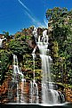 Picture Title - Almecegas falls