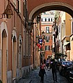 Picture Title - N'angolo de Roma