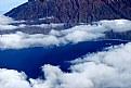 Picture Title - Sopra le nuvole