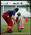 Picture Title - Future Fire Fighter