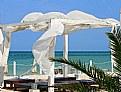 Picture Title - Sole e vento....