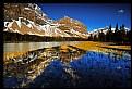 Bow Lake II