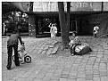 Picture Title - street scene 2