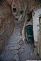 Picture Title - rocky houses,کندوان
