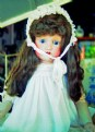 Picture Title - Deranged Doll