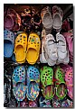 Picture Title - Shoe Stall