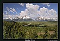 Picture Title - Snake River  (d2694)