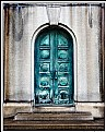Picture Title - Doors Of The Dead - Joseph H. Glauber