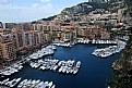 Picture Title - Monaco - Rock