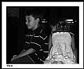 Picture Title - Rantebú