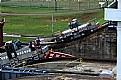 Picture Title - Canal de Panama