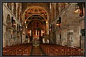 Picture Title - Viborg cathedral
