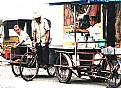 Picture Title - mobile hawkers