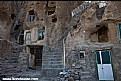 Picture Title - kandowan,روستای کندوان
