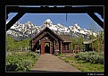 Picture Title - Grand Tetons (d2543)