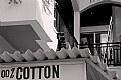 Picture Title - %100 Cotton