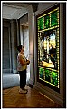 Picture Title - Tiffany Window