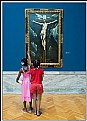 Picture Title - Oh! Look El Greco