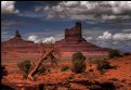 Picture Title - West Mitten