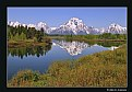 Picture Title - Grand Tetons (d2564)