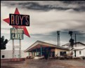 Picture Title - Roy's