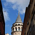 Picture Title - galata