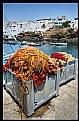 Picture Title - Lanzarote !!