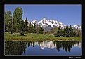 Picture Title - Grand Tetons (d2577)
