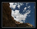 Picture Title - Rock 1