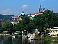 Picture Title - Praha