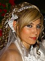 Picture Title - the bride