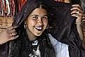 Picture Title - Aishata