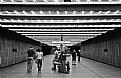 Picture Title - underground