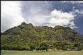Picture Title - Hawaii Landscape