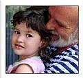 Grandfather's Love