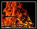 Picture Title - Fire...