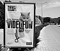 Picture Title - VIDEOPHONE