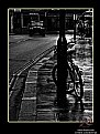 Picture Title - UK Street