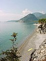 Picture Title - Olympos