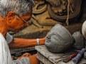 Picture Title - Durga Puja